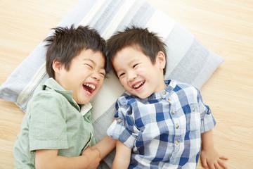 当院での小児矯正の特徴