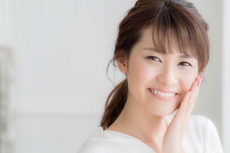 日本大通マリブ歯科の矯正歯科について